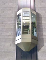 panoramic-lifts-and-capsule-lifts-250x250