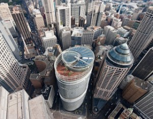 1-bligh-street-was-named-the-best-tall-building-in-asia-and-australasia-this-28-story-elliptical-tower-stands-out-