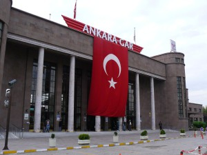 2012-14-1-train-station-ankara