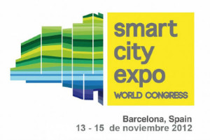 smart-city-expo-world-congress_500