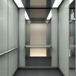 electric-hospital-bed-elevator-399474