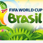 world-cup-20141