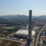 zhongshan_test_tower2